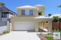 Main photo of 9 Albert Street, South Perth - More Details