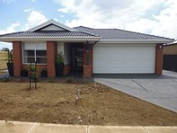 Picture of 63 Mikada Blvd, Kilmore