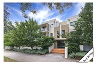 Picture of 21/108 Athllon Drive, Greenway