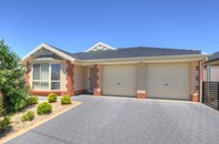 Main photo of 1 Inglewood Street, Mansfield Park - More Details
