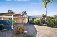 Picture of 74 Heron Road, Catalina