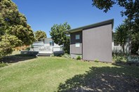 Main photo of 3 Downer Avenue, Goolwa South - More Details