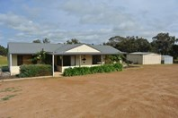 Picture of Lot 29 Chauvel Road, Kendenup