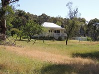 Picture of 26 Barry Road, Scotsdale