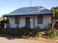 Picture of 63 Lockyer Ave, Northam