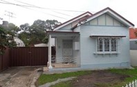 Main photo of Bankstown - More Details