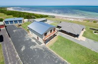 Picture of 17 Kuhl Drive, Racecourse Bay