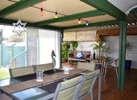 Main photo of 58 Downer Avenue, Goolwa South - More Details