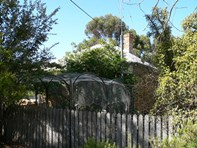 Picture of 56 Leathley Street, Broomehill Village