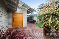 Main photo of 9 Halcyon Crescent, Margaret River - More Details