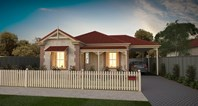 Picture of Lot 7 Filsell Terrace, Gawler South
