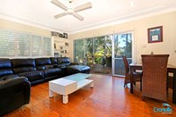 Photo of 32 Dean Street, Caringbah South - More Details