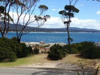 Picture of 22 Main Road, Binalong Bay