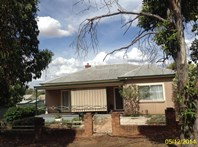 Picture of 1 Howard Street, Parkes