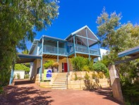 Picture of 10A Smith Street, Dunsborough