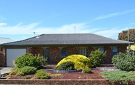 Main photo of 56 Downer Avenue, Goolwa South - More Details