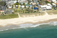 Picture of 6 O'Connor Street, Tugun