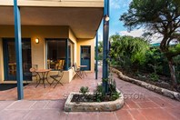 Photo of 6 Marmaduke Point Drive, Gnarabup - More Details