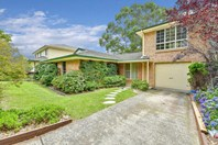 Main photo of 73 Leichardt Street, Ruse - More Details