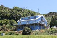 Picture of 8 Cummings Street, Boat Harbour Beach