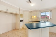 Picture of 47 Dalyell Way, Raymond Terrace