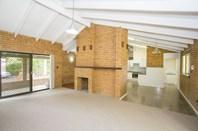 Photo of 12 Plume Court, Lesmurdie - More Details