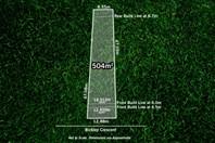 Main photo of 2/34 Bickley Crescent, Manning - More Details