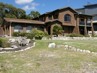 Picture of 16-18 Seaton Cove Road, Binalong Bay