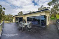 Picture of 69 Jindabyne Road, Kingston Beach