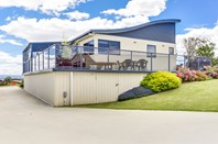 Picture of 127 Swanwick Drive, Coles Bay