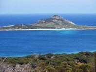 Picture of 758 West End Road, West End, Flinders Island