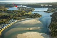 Main photo of 7 Honeysuckle Close, Burrill Lake - More Details