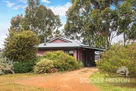 Main photo of 13 Dempster Drive, Witchcliffe, Margaret River - More Details