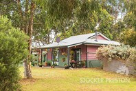 Photo of 13 Dempster Drive, Witchcliffe, Margaret River - More Details