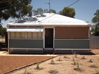 Picture of 55 Charles Street, Northam