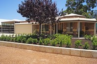 Main photo of 17 Macquarie Drive, Coodanup - More Details