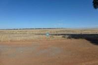 Picture of Lot 25806 Brookton-Corrigin Road, Kweda