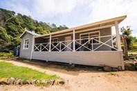 Picture of 27742 Tasman Highway, Pyengana