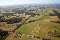 Picture of Lot 5 Holben Road, Cowaramup