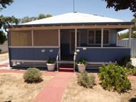 Picture of 57 Charles St, Northam