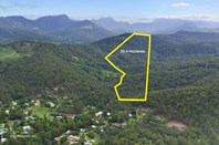 Picture of 121 Golden Valley Road, Tallebudgera Valley