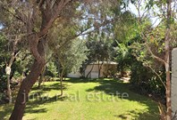 Main photo of 19 (Lot 13) Bayview Drive, Gracetown - More Details