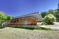 Picture of 2081 Greenhill Road, Carey Gully