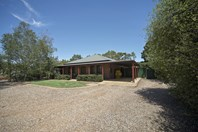Picture of 24 Olivedale St, Birdwood
