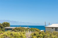Picture of 15 (Lot 11) Bayview Drive, Gracetown