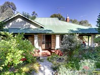 Picture of 22 Adelaide-Lobethal Road, Lobethal