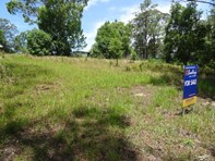 Picture of Lot 13 South Arm Road, Bowraville