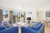 Picture of 36/243 Boundary Street (The Bay Apartments), Rainbow Bay