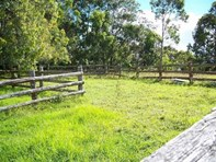 Picture of 637 Bingleburra Road, Dungog