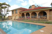 Picture of 43 Atfield Street, Lismore